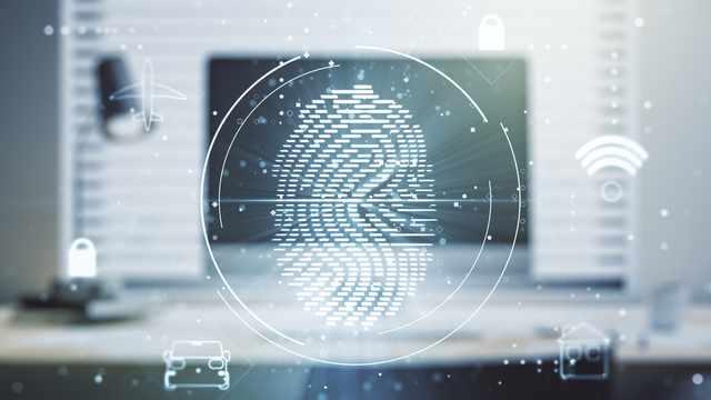Soluciones informáticas para la digitalización de tu empresa