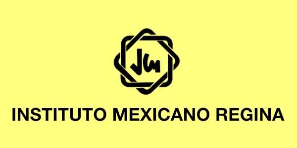Instituto mexicano regina